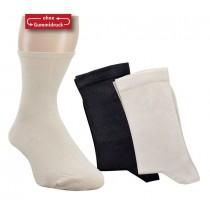 Wellness-Socken, Extra breit ( 2er Pack)