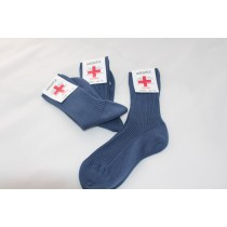 Wohlfühl Socken (3er Pack)