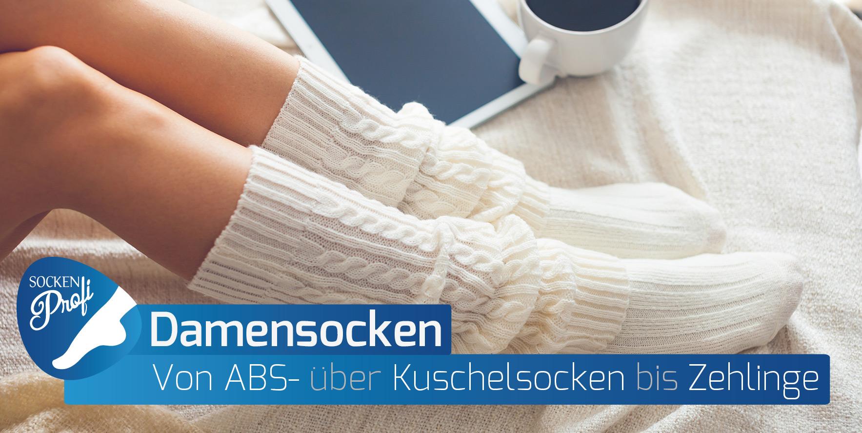 Qualitätssocken Kurt Rathmanner Socken online kaufen in