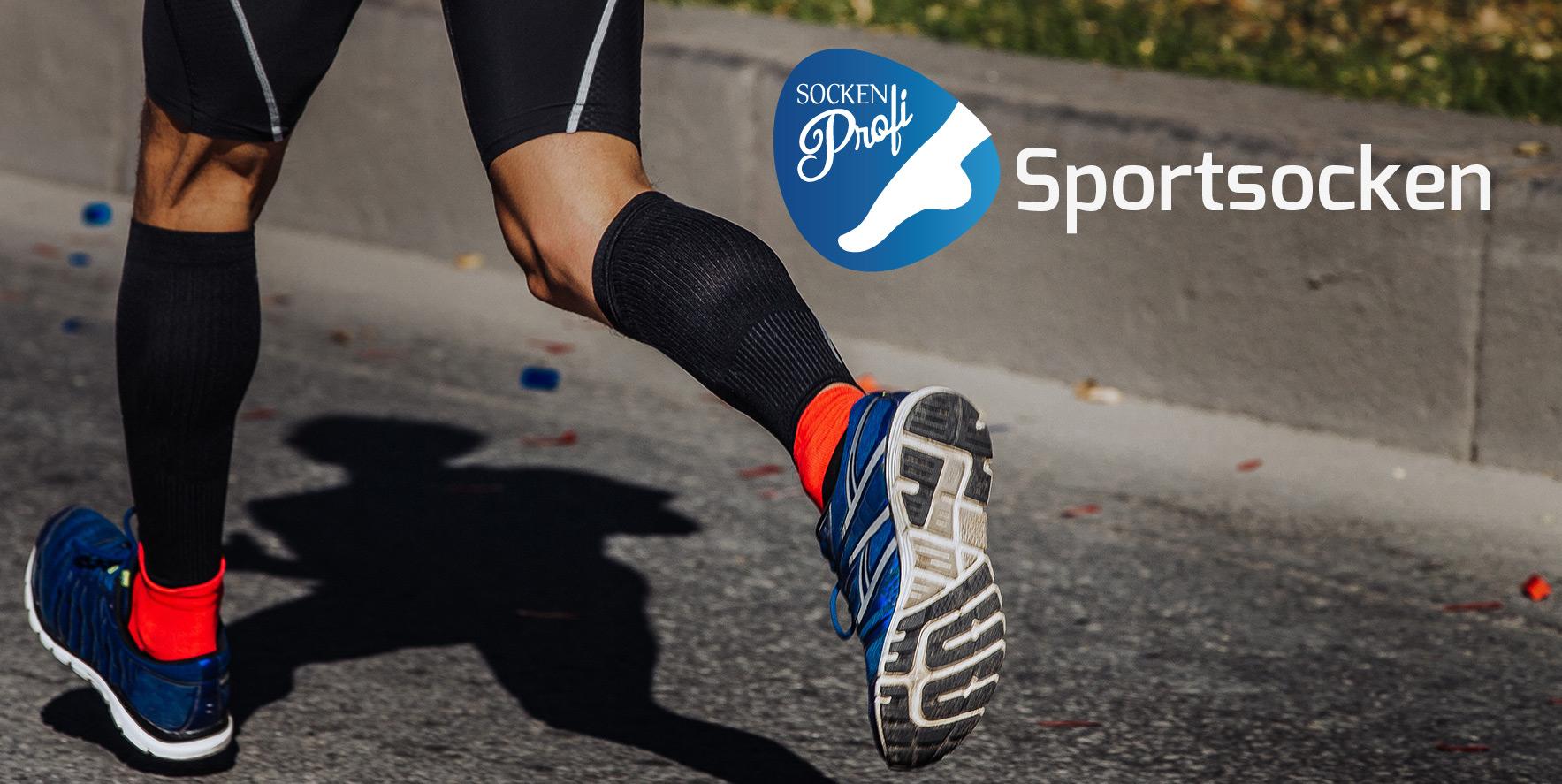 Sport- und Arbeitssocken günstig kaufen